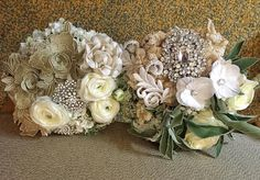 Air Fire, Fresh Flowers, Floral Wreath, Bouquet, Wreaths, Crystals, Instagram Posts, Decor, Floral Crown