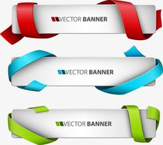 Vector text background graphics, Scroll, BANNERS Design, Text Background Graphics PNG and Vector Fashion Background, Text Background, Background Design Vector, Background Templates, Web Design, Graphic Design, Personalized Banners, Infographic Powerpoint, Presentation Backgrounds
