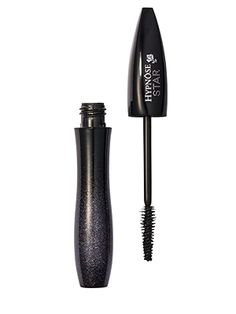 Lancôme Hypnôse Mascara  from InStyle.com Best Beauty Buys #instylebbb