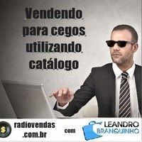 Vender Casa Pegando Fogo - Rádio Vendas com Leandro Branquinho by leandrobranquinho on SoundCloud