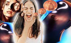 El misterio de los brotes psicóticos breves