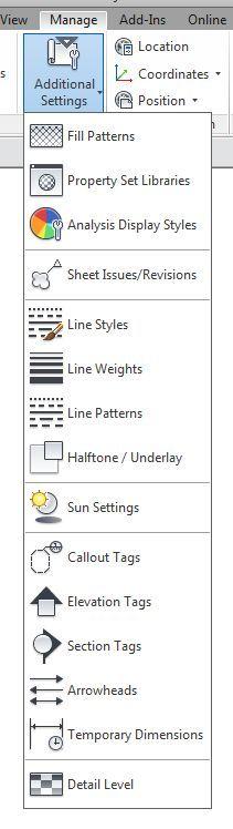 The BIM Jedi (formally the Revit Jedi): Line Pattern Vs Line Styles Revit Software, Building Information Modeling, Revit Architecture, Style Sheet, Line Patterns, Autocad, Urban Design, Sketching, Manual