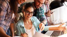 Four Ways to Engage Employees on Social Media  http://www.sociabble.com/blog/4-ways-engage-employees-social-media/?utm_content=buffer4b207&utm_medium=social&utm_source=pinterest.com&utm_campaign=buffer Sociabble