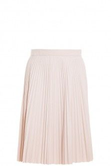 hilde skirt by JOSEPH. Available in-store and on Boutique1.com