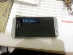 HTC All New One: nuove immagini reali e ulteriori dettagli sulla fotocamera - http://www.tecnoandroid.it/htc-all-new-one-ulteriori-dettagli-sulla-fotocamera-e-nuove-immagini-reali/
