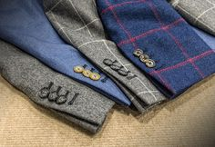 Nice! Floral Tie, Alexander Mcqueen Scarf, Italy, Nice, Fashion, Moda, Italia, Fashion Styles, Nice France