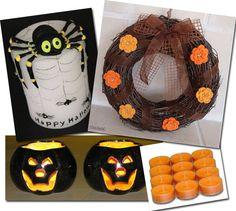 Helmet, Wreaths, Halloween, Home Decor, Decoration Home, Hockey Helmet, Door Wreaths, Hard Hats, Deco Mesh Wreaths