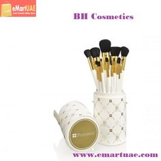 #BH #Cosmetics  - Buy the latest Cosmetics and Make up in Dubai UAE with some of the international brands readily available in Dubai UAE.  For more details visit at http://www.emartuae.com/