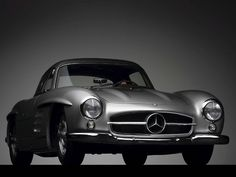 Ralph lauren cars | Ralph Lauren's luxury cars | The Australian