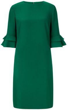 HOBBS Frances Dress