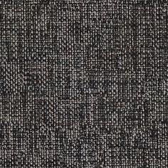 Textures Texture seamless   Jaquard fabric texture seamless 16689   Textures - MATERIALS - FABRICS - Jaquard   Sketchuptexture
