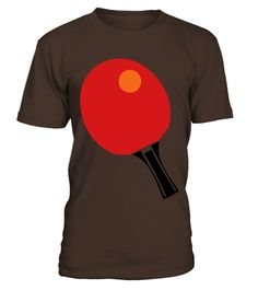 # table tennis (240) .    COUPON CODE    Click here ( image ) to get COUPON CODE  for all products :      HOW TO ORDER:  1. Select the style and color you want:  2. Click Reserve it now  3. Select size and quantity  4. Enter shipping and billing information  5. Done! Simple as that!    TIPS: Buy 2 or more to save shipping cost!    This is printable if you purchase only one piece. so dont worry, you will get yours.                       *** You can pay the purchase with :