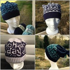 Bittamis Design My Design, Crochet Hats, Beanie, Fashion, Crocheted Hats, Moda, Beanies, Fasion, Fashion Illustrations
