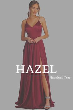 Hazel meaning Hazelnut Tree modern names popular names H baby girl names H baby names female names baby girl names traditional names names that start with H strong baby names feminine names character names character inspiration writing inspiration H Baby Names, Strong Baby Names, Modern Baby Names, Unusual Baby Names, Baby Girl Names, Boy Names, Unique Names, Feminine Names, Elegant Names