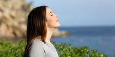 Frische Luft tanken   Zu niedriger Blutdruck – was ...   Praxisvita