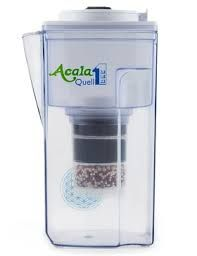 best water filter pitcher why home standard water are so important for your health