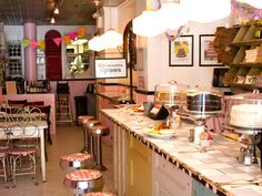 24 best LE BRUNCH A NYC images on Pinterest | Brunch, Nyc and ...
