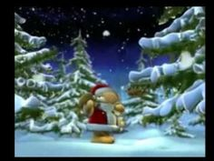 Merry Christmas and a Happy New Year Everyone. Thanks for watching the videos on my channel and subscribing.
