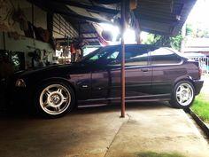 Bmw E36 Compact, E30, Interiors, Cars, Retro, Classic, Collection, Motorcycles, Automobile