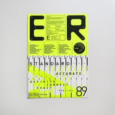 Jaehoon Choi (KR) is Seoul based Graphic designer. Art directions, Identities, Publications and Physical materials. Art Design, Layout Design, Photo Images, Type Posters, Printed Matter, Typography, Lettering, Message Card, Visual Communication