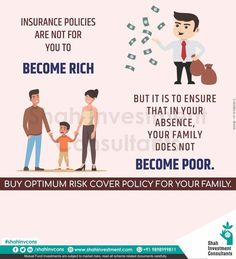 Life Insurance Quotes, Finance Quotes, Insurance Marketing, Freedom Quotes, Happy Stickers, State Farm, How To Become Rich, Marketing Ideas, Personal Finance