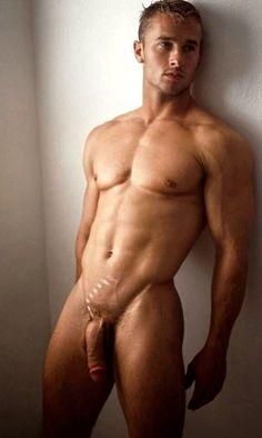 Hot men: Photo