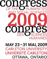At Congress for The Canadian Federation of the Humanities & Social Sciences I...  • Coordinated communication with journalists & academics for events to facilitate media coverage  • Prioritized duties to ensure best coverage was achieved   • Completed extensive research of media exposure, in both traditional & new media. Articles in over 8 languages  • Explored potential partnerships & funding opportunities  • Marketing & promotion of CFHSS key initiatives & events