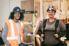 Building a Culture of Excellence – Surrey Now-Leader Education And Training, Trending Now, Surrey, Police Officer, Good News, Riding Helmets, Photo Galleries, Construction, Culture