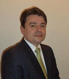 O advogado Jaques Reolon é autor de livros na área administrativa. Em breve novidades!