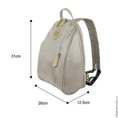 Leather Bags Handmade, Handmade Bags, Leather Purses, Leather Handbags, Leather Backpack For Men, Leather Bag Pattern, Best Tote Bags, Denim Tote Bags, Diy Bags Purses
