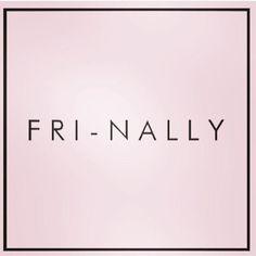 Looking forward to the upcoming, wonderful weekend.  <3