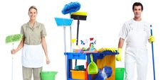 Special touch Cleaning franchise home based residential cleaning franchise, low cost cleaning franchise for sale, cleaning service & business franchise