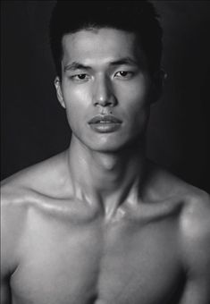 Dae na homo sapiens & other primates in 2019 handsome asian men, asian Asian Male Model, Male Models, Asian Models, Male Model Face, Korean Model, Sexy Asian Men, Face Study, Aesthetic People, Face Reference
