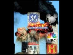 Michael Parenti - Conspiracy AND Class