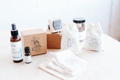 Branded handmade packaging on a budget Soap Packaging, Jewelry Packaging, Packaging Design, Packaging Ideas, Retail Packaging, Bridesmaid Kit, Business Stamps, Business Marketing, Plastic Free July