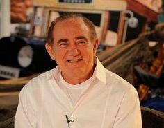 Renato Aragão surge em primeira imagem oficial de novo filme dos Trapalhões #Ator, #Cinema, #Daniel, #Filme, #Fotos, #Globo, #Hollywood, #Humorista, #LucinhaLins, #M, #MarcosVeras, #Musical, #Noticias, #Novidade, #Novo, #RioDeJaneiro, #Show http://popzone.tv/2016/11/renato-aragao-surge-em-primeira-imagem-oficial-de-novo-filme-dos-trapalhoes.html