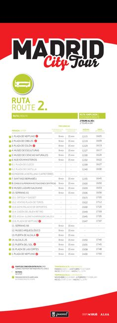 Route 2 - click to enlarge in new window