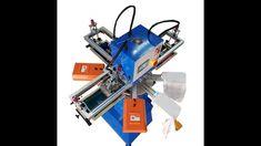 non-woven bag screen printing Screen Printing Machine, Non Woven Bags, Printed Bags, Prints, Silk Screen Machine, Screen Printing Press, Printmaking