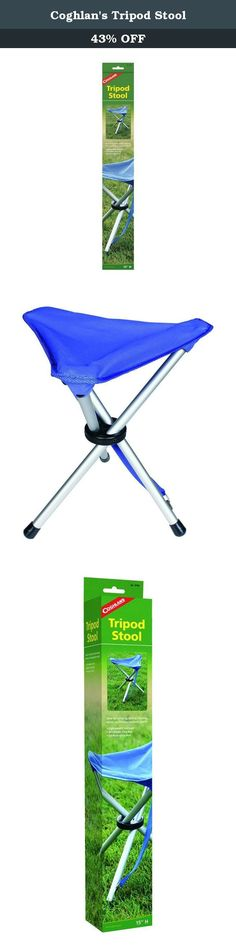 Peachy 27 Best Small Folding Camping Stools Images Camping Stool Ocoug Best Dining Table And Chair Ideas Images Ocougorg