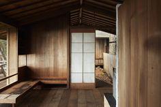 Binnenkijker Joanna Laajisto : 603 best modern interiors images in 2019 architecture interior