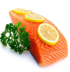 Healthy diet makes a big difference in weight loss program. Fish is a valuable food in weight loss diet, so eat fish to lose weight in healthy way. Omega 3, Healthy Fats, Healthy Weight, Stay Healthy, Salmon Recipes, Seafood Recipes, Fish Recipes, Foods For Arthritis, Rheumatoid Arthritis