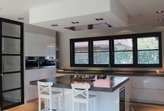 Keuken Organizer Ontwerpen : Beste afbeeldingen van keuken inspiratie in de stijl