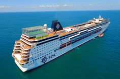 For Cheap Cruise Holidays, The best Cruise Deals in Ireland. E-Travel are Holiday Specialists. Contact us for low cost Cruise deals in Ireland - Budget Holidays Msc Cruises, Cheap Cruises, Budget Holidays, Cruise Holidays, Norwegian Cruise Line, San Salvador, Royal Caribbean, Best Cruise Deals, Online Deals