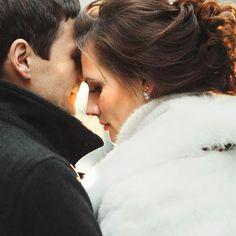 Romantic anniversary ideas https://www.oneyearanniversarygift.com/blogs/one-year-anniversary-gift-1/four-great-and-romantic-anniversary-ideas #anniversaryideas #romanticanniversary