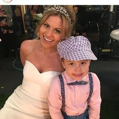 Full House Show, Dj Tanner, Candace Cameron Bure, Fuller House, Tv Times, Beautiful Bride, Movies And Tv Shows, Movie Tv, Netflix