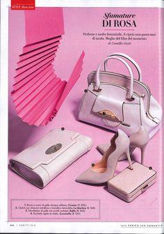 ballin  ballinshoes  shoes  pink  trend 2f8cd3ea119