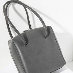Genuine Leather vintage handmade shoulder bag cross body bag handbag – Annie Jewel