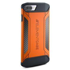 Element Case CFX Mil-Spec Drop Tested Case for Apple iPhone 7 Plus มั่นใจผ่านการทดสอบการตกจากที่สูง