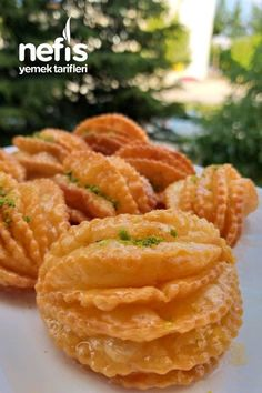 Çöl Gülü - Nefis Yemek Tarifleri Veggie Recipes, Sweet Recipes, Snack Recipes, Dessert Recipes, Cooking Recipes, Veggie Food, Cooking Tips, Turkish Recipes, Italian Recipes