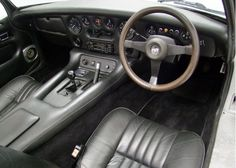1979 / V TVR 3000S